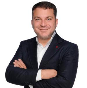 Michael Bogachek